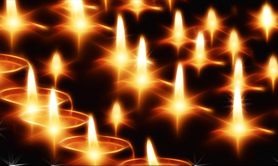 Pentecost is not about 'speaking in tongues'