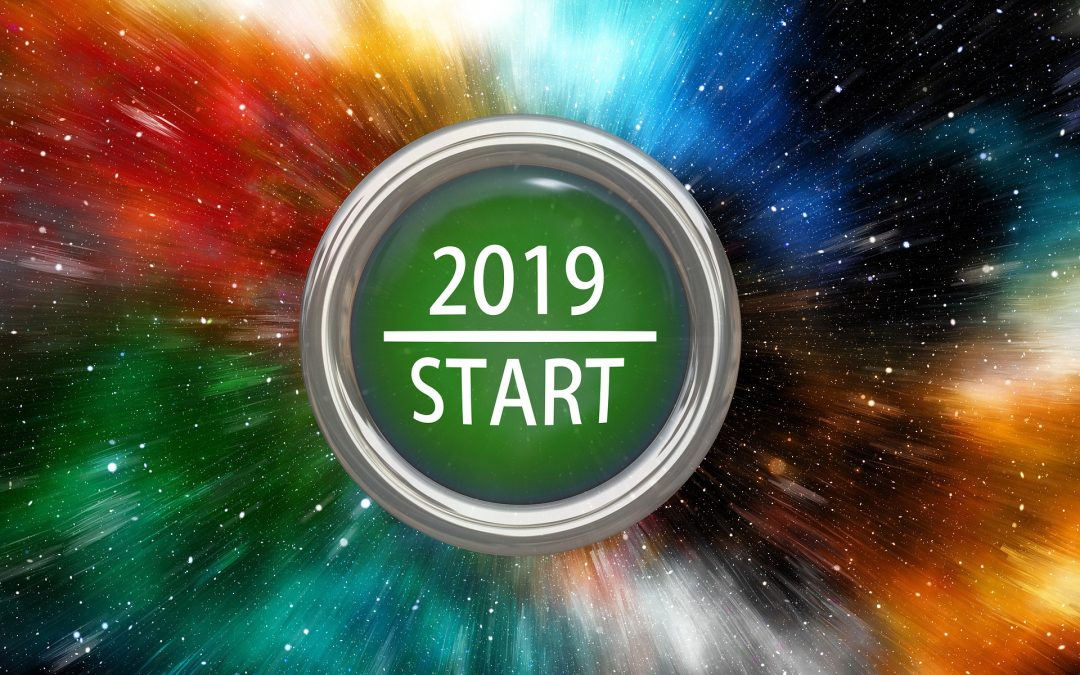Is this your year?