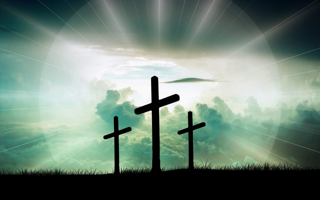Passover versus Easter: A letter tells the truth | | Church