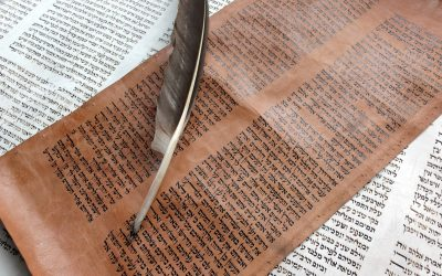 Be resolved: Believers don't have to use the personal Hebrew names for God and the Messiah and using their titles is acceptable.
